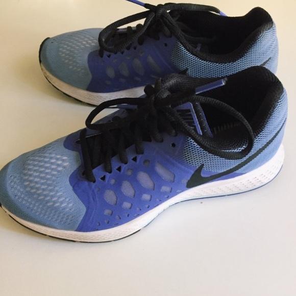 Brand new Nike Pegasus 31 blue